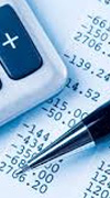 Bookkeeping & Account Assignments Services Sri Lanka