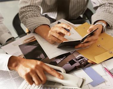 Service quality management essay